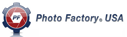 Photo Factory USA